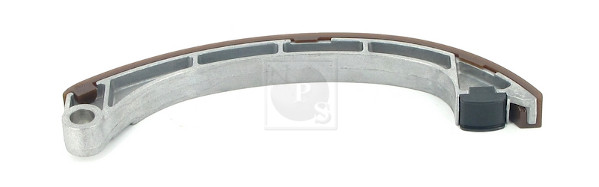 Coulisse NPS T115A02 (X1)