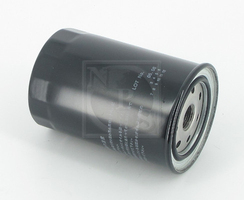 Filtre a huile NPS T131A00 (X1)