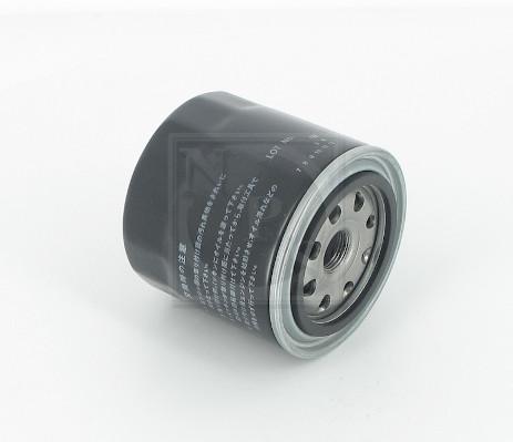 Filtre a huile NPS T131A01 (X1)