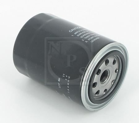 Filtre a huile NPS T131A06 (X1)