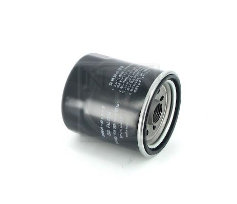 Filtre a huile NPS T131A11 (X1)