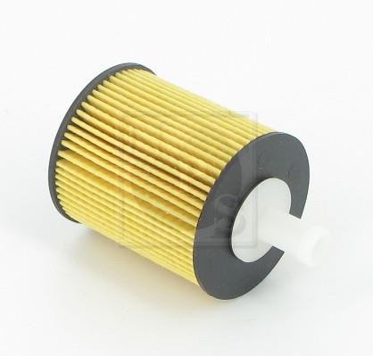 Filtre a huile NPS T131A20 (X1)