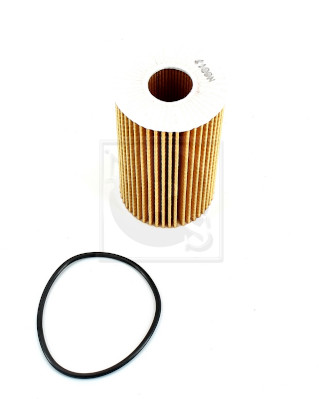 Filtre a huile NPS T131A23 (X1)