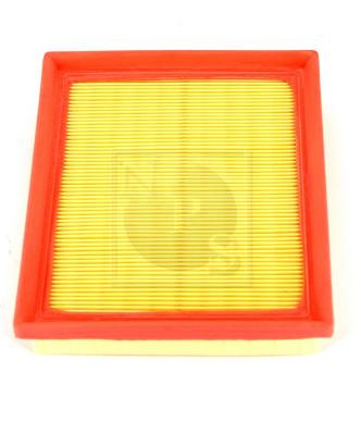 Filtre a air NPS T132A124 (X1)