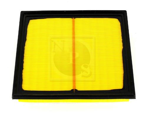 Filtre a air NPS T132A125 (X1)