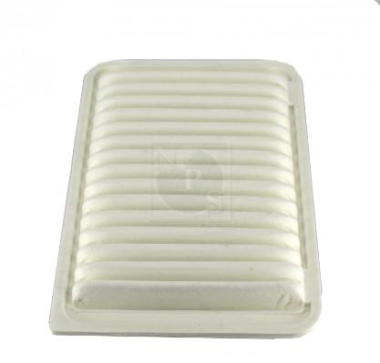 Filtre a air NPS T132A132 (X1)