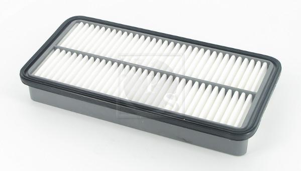 Filtre a air NPS T132A18 (X1)