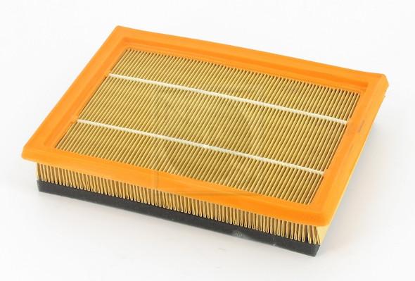 Filtre a air NPS T132A37 (X1)