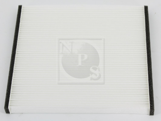 Filtre d'habitacle NPS T135A18 (X1)