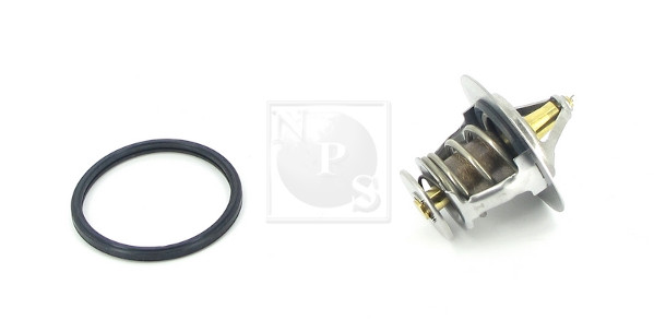Thermostat/calorstat NPS T153A22 (X1)