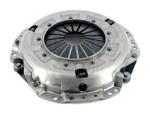 Mecanisme d'embrayage NPS T210A70 (X1)