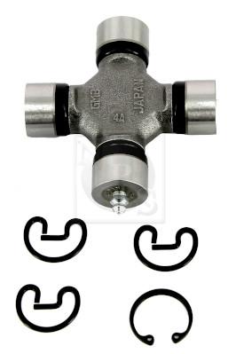 Accessoires de boite de vitesse NPS T283A06 (X1)