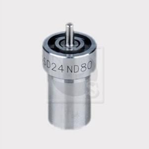 Aiguille d'injecteur NPS T924A01 (X1)
