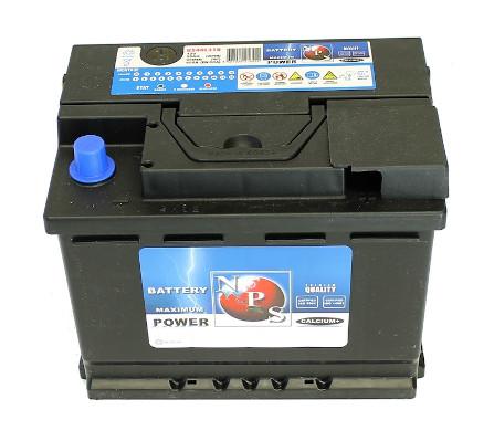 Batterie NPS U540L31B (X1)