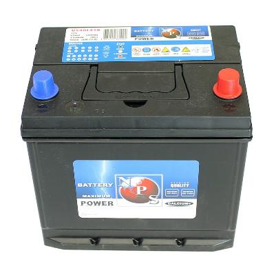 Batterie NPS U540L45B (X1)