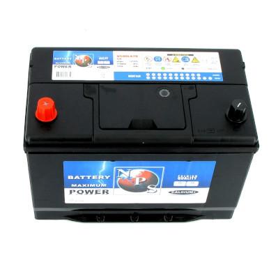 Batterie NPS U540L47B (X1)