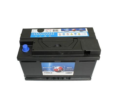 Batterie NPS U540L73B (X1)