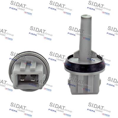Capteur, température intérieur FISPA 10.3028 (X1)