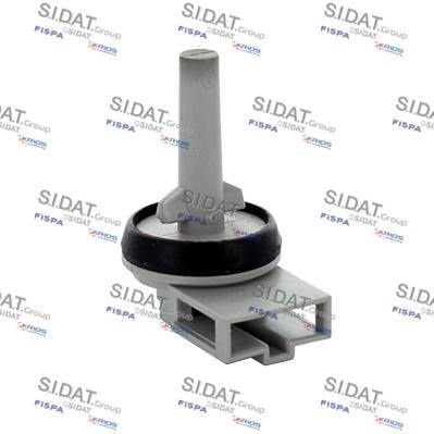 Capteur, température intérieur FISPA 10.3029 (X1)