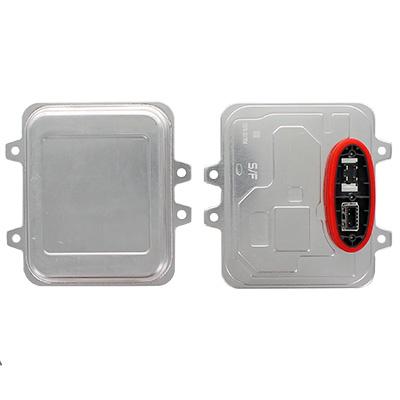 Appareil de commande feu xenon FISPA 12674A2 (X1)