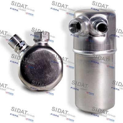 Bouteille deshydratante FISPA 13.2012 (X1)