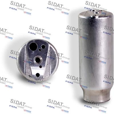 Bouteille deshydratante FISPA 13.2040 (X1)