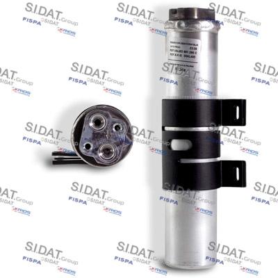 Bouteille deshydratante FISPA 13.2220 (X1)