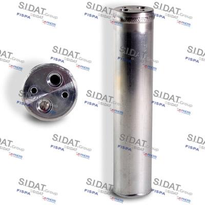 Bouteille deshydratante FISPA 13.2220A (X1)