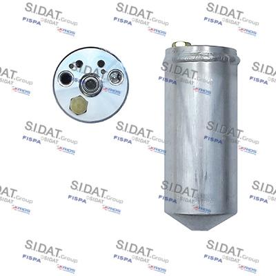 Bouteille deshydratante FISPA 13.2227 (X1)
