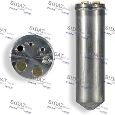 Bouteille deshydratante FISPA 13.2228 (X1)