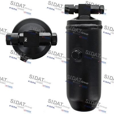 Bouteille deshydratante FISPA 13.2392 (X1)