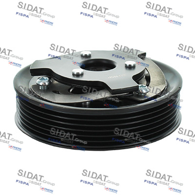 Embrayage magnétique FISPA 2.1288 (X1)