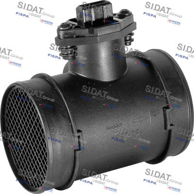 Debimetre FISPA 38.703A2 (X1)