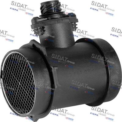 Debimetre FISPA 38.741 (X1)