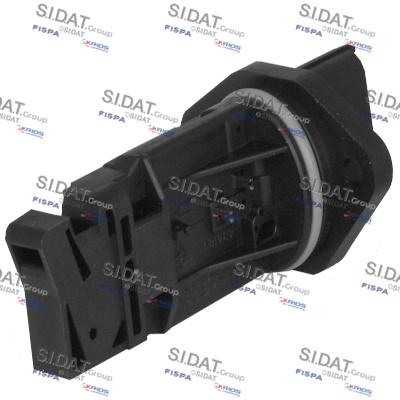 Debimetre FISPA 38.772 (X1)