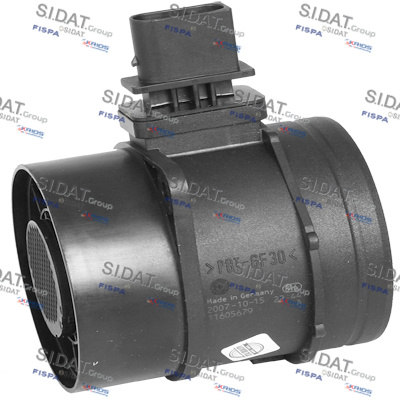 Debimetre FISPA 38.775A2 (X1)
