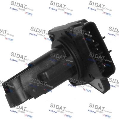 Debimetre FISPA 38.822A2 (X1)