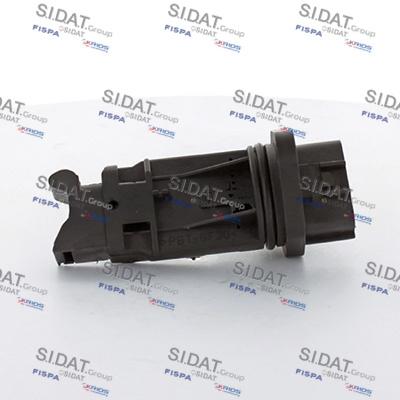Debimetre FISPA 38.848A2 (X1)