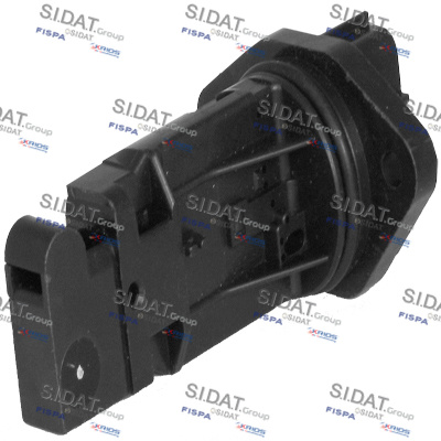 Debimetre FISPA 38.848 (X1)