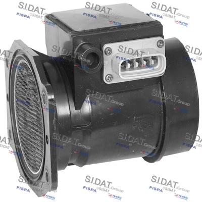 Debimetre FISPA 38.850A2 (X1)