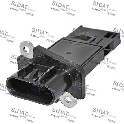 Debimetre FISPA 38.907 (X1)