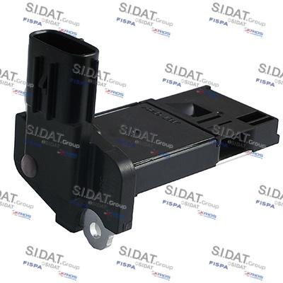 Debimetre FISPA 38.925 (X1)