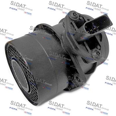 Debimetre FISPA 38.945 (X1)