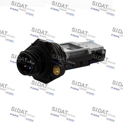 Debimetre FISPA 38.970 (X1)