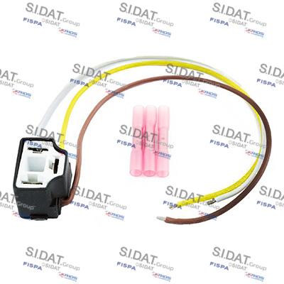 Cable phare principal FISPA 405014 (X1)