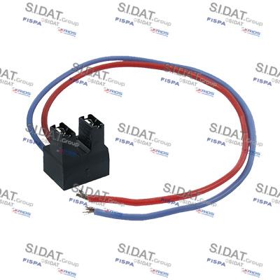 Cable phare principal FISPA 405034 (X1)