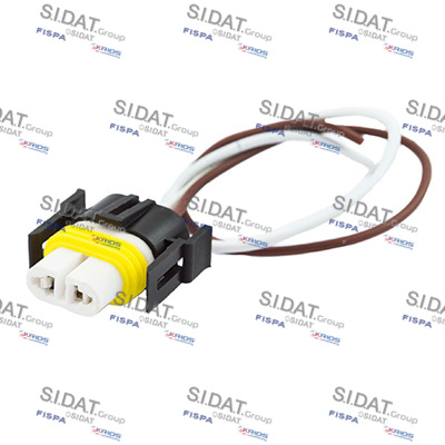 Cable phare principal FISPA 405035 (X1)