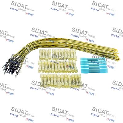 kit de montage, kit de câbles (faisceau) FISPA 405082 (X1)