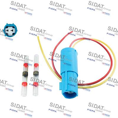 kit de montage, kit de câbles (faisceau) FISPA 405104 (X1)