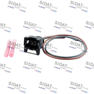 Transmetteur de pression FISPA 405115 (X1)